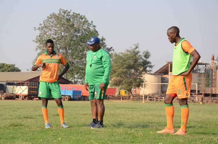 Power Dynamos beef up technical bench