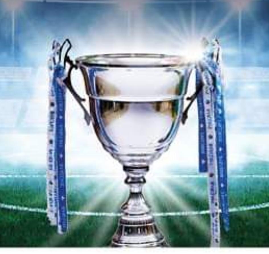 FAZ changes Absa Cup format