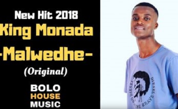 Download King Monada Malwedhe(i Collapes) Zambiantunescom