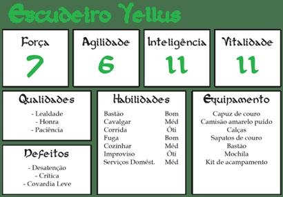 fichas_yellus