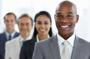 BRANCH MANAGER NEEDED AT ZAMBIA NATIONAL BUILDING SOCIETY