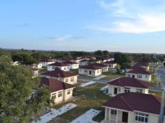 Property Consultant at Silverest Gardens Housing Project