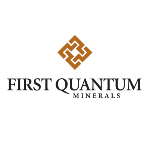 COORDINATOR WELLNESS AT FIRST QUANTUM MINERALS LTD