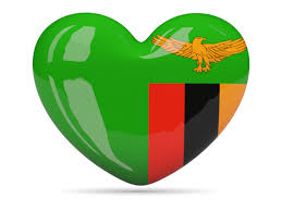 FINANCE ASSOCIATE AT FHI 360 ZAMBIA