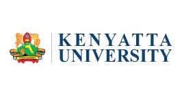 KENYATTA UNIVERSITY ADMISSION LIST 2021/2022