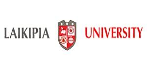LAIKIPIA UNIVERSITY ACADEMIC CALENDAR 2021/2022
