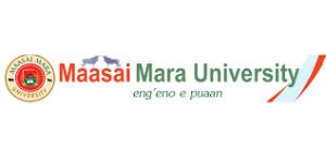MAASAI MARA UNIVERSITY ACADEMIC CALENDAR 2021/2022