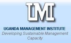 UGANDA MANAGEMENT INSTITUTE, UMI FULL ADMISSION LIST FOR 2021/2022