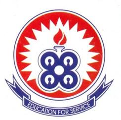 UNIVERSITY OF EDUCATION, WINNEBA - FULL ADMISSION LIST 2021/2022 ACADEMIC SESSION