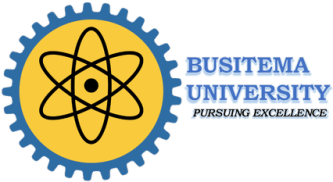 BUSITEMA UNIVERSITY FULL ADMISSION LIST 2021/2022 ACADEMIC SESSION