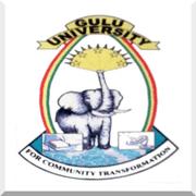 GULU UNIVERSITY, UGANDA - FEES STRUCTURE FOR 2021/2022