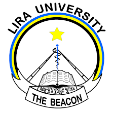 LIRA UNIVERSITY ADMISSION LIST IS OUT - 2021/2022 ACADEMIC SESSION