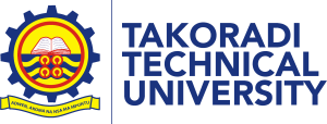 TAKORADI TECHNICAL UNIVERSITY ACADEMIC CALENDAR FOR 2021/2022 ACADEMIC SESSION
