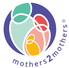 mother 2 mothers