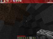 coal finally