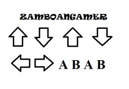 ZAMGAME