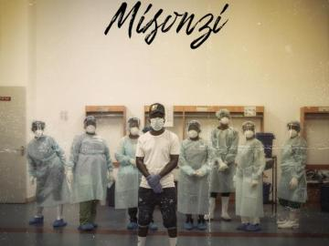 Suffix - Misozi ft Esther Chitheka