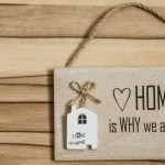 Creative Unique Name Plate Design Ideas For Your Home Zameen Blog