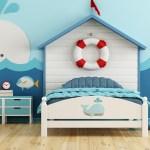 5 Best Kids Bedroom Design Ideas Zameen Blog