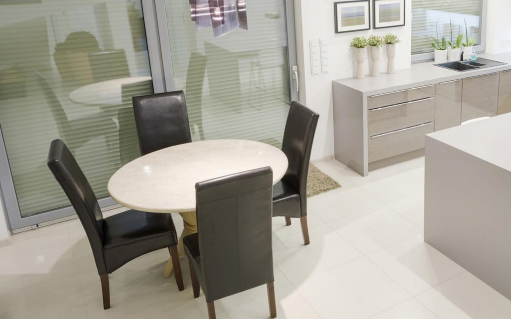 Dining Room Ideas For A Small Space Zameen Blog