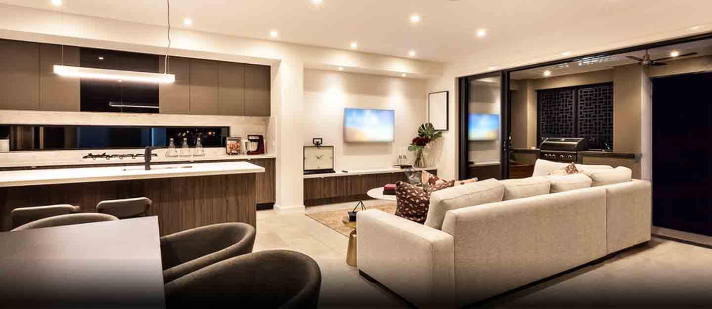 apartment lighting ideas to brighten
