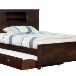 Best Types Of Bed In Pakistan For Your Home Zameen Blog