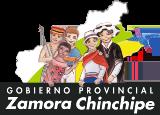 Gobierno Provincial Zamora Chinchipe
