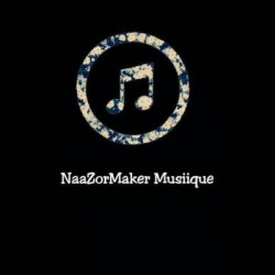 NaaZorMaker Musiique – Wednesday (Remix)