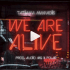 DOWNLOAD MP3: Tatiana Manaois – We Are Alive