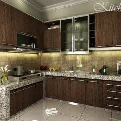 Interior Design Kitchen Home Depot Tiles 301 Moved Permanently