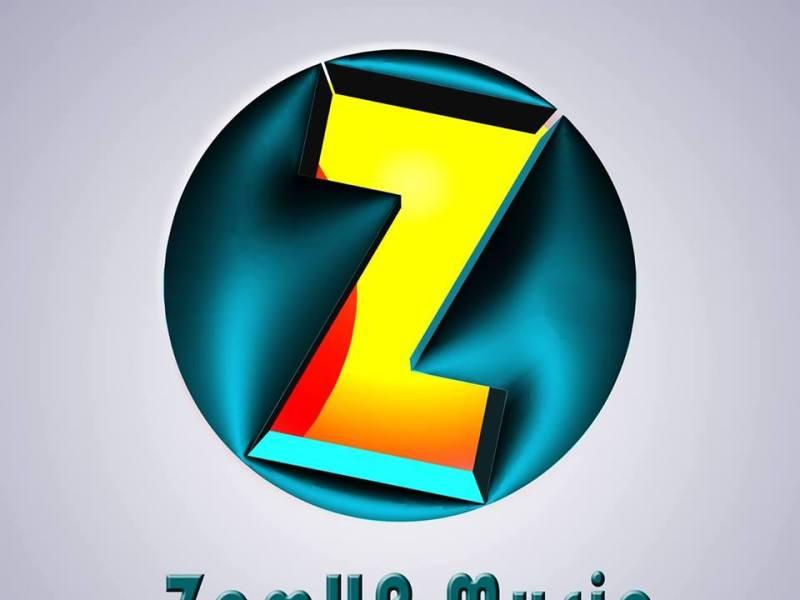 Zebu nshakaleke official video