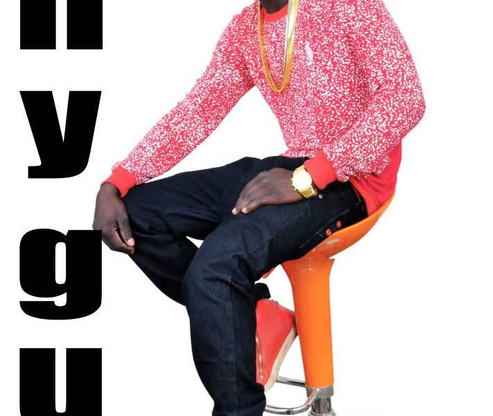 Shy Guy-Efyowawama Iwe-Prod By Amourscole