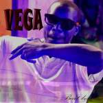 One-vega ft. Bobby Williams_ wine pan me.(produced by drew)
