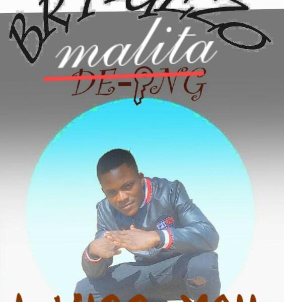 Bry gezo ft mr mod house-malita i miss you-(Prod By Mr mod house)