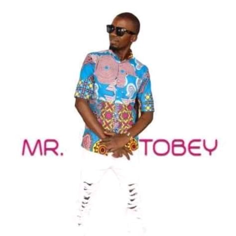 Mr Tobey ft Rich Pro & Check Zee_Pukunya(Prod by Rich Pro)
