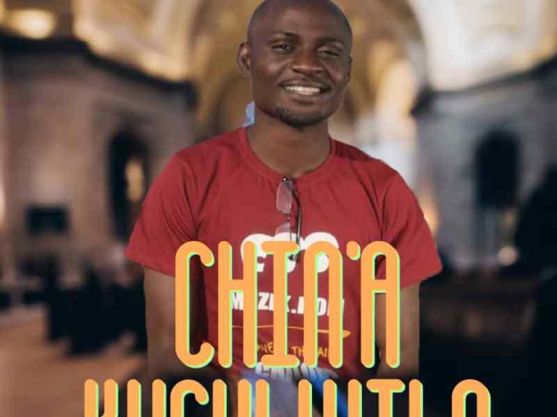 Sampoku-Chin'a Kusulwila Ft John Maseka(Prod By Chris J)