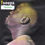 Big Tsouya-Sinazibe (Prod at- Black South studios)