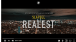 Slapdee -Realest Official Video