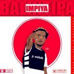 Y Celeb (408 Empire)-Balintipa impiya-(Prod By Fraicy beats)