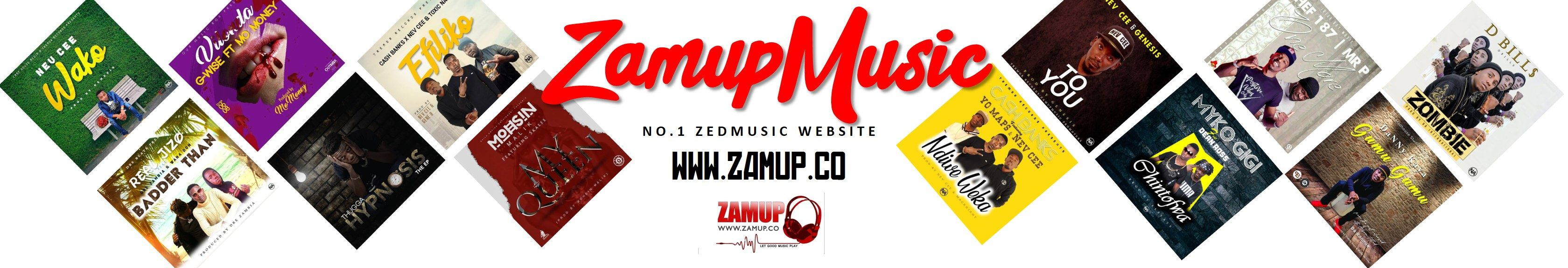 ZAMUP.CO