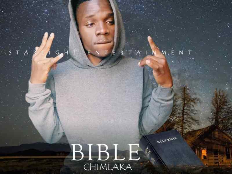 Chimmlaka-Bible(Prod By Spacy Daniels)