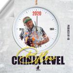 B' Flow - Chinja level (2020) -(Prod by KB)