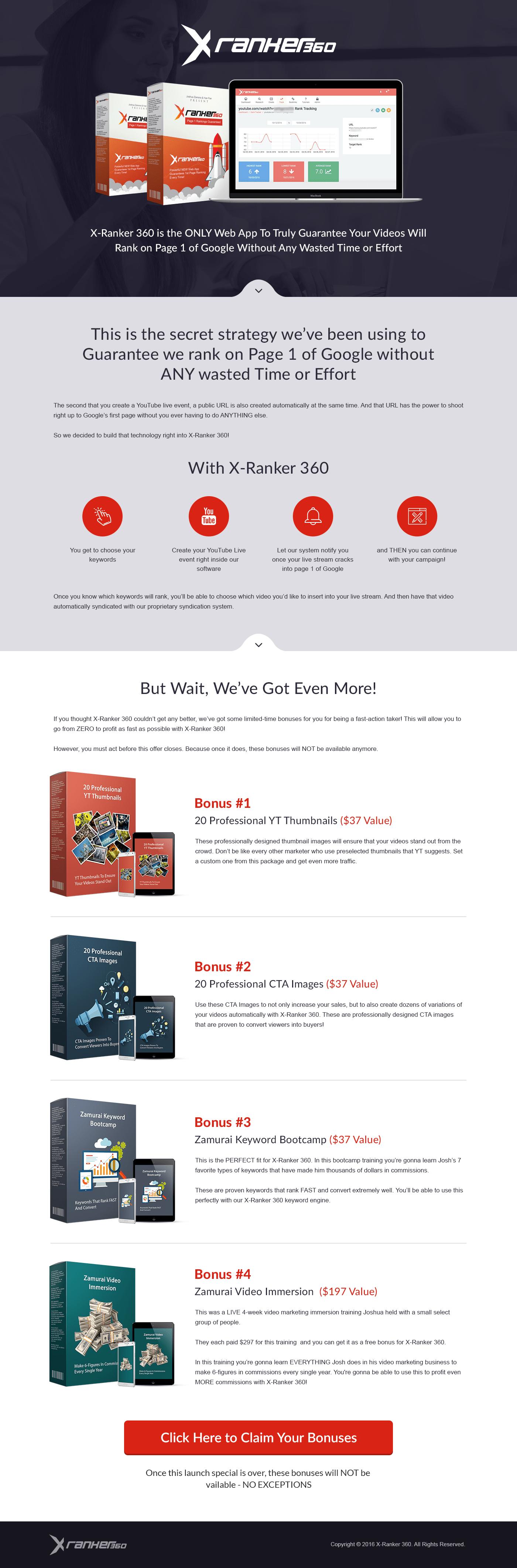 Affiliate-Bonus-Page-1.png