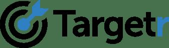 targetr-logo