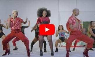 Busiswa – Bazoyenza Ft. DJ Maphorisa [VIDEO], Busiswa, Bazoyenza, DJ Maphorisa ,VIDEO, mp3, download, mp3 download, cdq, 320kbps, audiomack, dopefile, datafilehost, toxicwap, fakaza, mp3goo