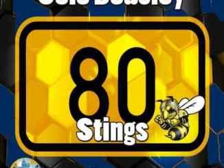 Cole Beasley – 80 Stings, Cole Beasley, 80 Stings, mp3, download, mp3 download, cdq, 320kbps, audiomack, dopefile, datafilehost, toxicwap, fakaza