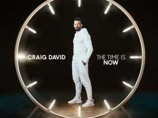 Craig David – The Time Is Now (Deluxe Edition) [ALBUM], Craig David, The Time Is Now ,Deluxe Edition, ALBUM, download, cdq, 320kbps, audiomack, dopefile, datafilehost, toxicwap, fakaza, mp3goo, zip, alac, zippy, album, descarger, gratis, telecharger, baixer