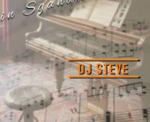 DJ Steve – In Sgandavu. DJ Steve, In Sgandavu, mp3, download, mp3 download, cdq, 320kbps, audiomack, dopefile, datafilehost, toxicwap, fakaza, mp3goo,