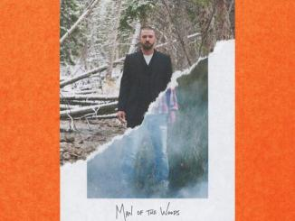 Justin Timberlake – Man of the Woods [ALBUM], Justin Timberlake, Man of the Woods, ALBUM, mp3, download, mp3 download, cdq, 320kbps, audiomack, dopefile, datafilehost, toxicwap, fakaza, mp3goo, zip, alac, zippy, album, descarger, gratis, telecharger, baixer, EP, rar, torrent, sharebeast