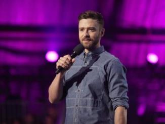 "Justin Timberlake, Announces, New Album, ""Man Of The Woods"", mp3, download, mp3 download, cdq, 320kbps, audiomack, dopefile, datafilehost, toxicwap, fakaza zip, alac, zippy, album"